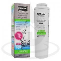 UKF8001-481281720002-filtre maytag.jpg